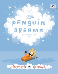 penguin_dreams
