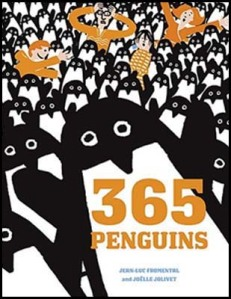 365-penguins