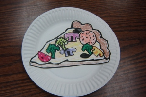pizza-paper-plate-craft