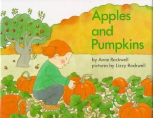 apples_pumpkins