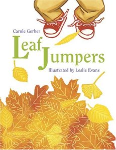 Leaf_Jumpers
