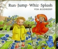 Run Jump Whiz Splash